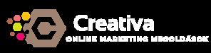 Creativa_logo_horizontal_white2